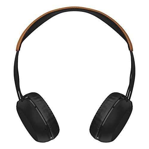 Skullcandy-Grind-Bluetooth-Wireless-On-Ear-Headphones-with-Built-In-Mic-and-Remote-BlackTan
