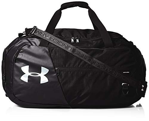 Under Armour Undeniable Duffel 4.0 LG Sac Mixte Adulte,...