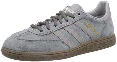 adidas Originals HANDBALL SPEZIAL 551483, Baskets mode mixte adulte