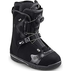 HEAD Damen One Boa Snowboard Stiefel