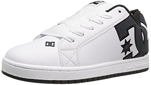 dc-court-graffik-se-white-smooth-leather-mens-skate-trainers-11