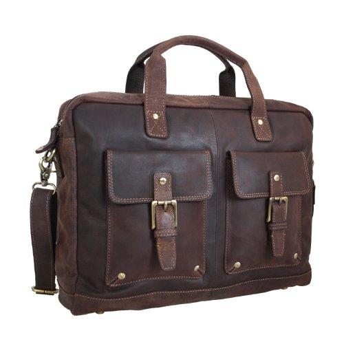 vintage-aktentasche-arbeitstasche-aus-geoltem-leder-von-shalimar-modell-forbes-farbe-colourdark-musk
