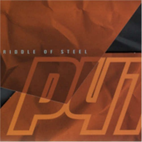 Python by Riddle of Steel (2003-08-19)