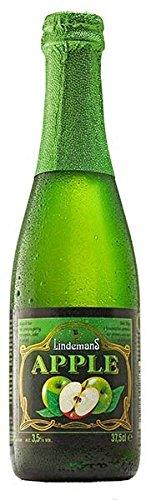 lindemans-apple-fruchtbier-aus-belgien-0375l