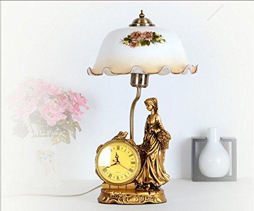 gzedg-lmpara-retro-creativa-lmpara-de-mesa-de-noche-europea-dimmer-con-el-reloj-color-b-
