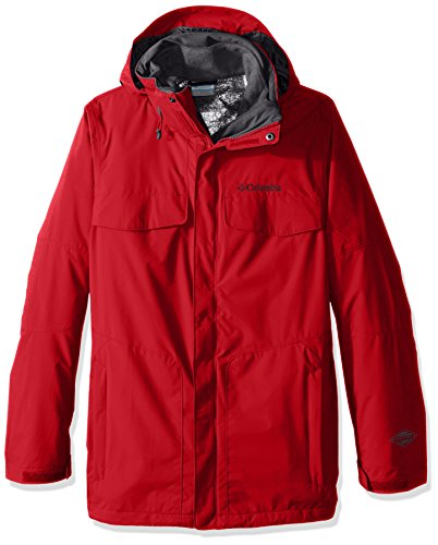 columbia-bugaboo-interchange-chaqueta-con-forro-desmontable-para-hombre-color-rojo-talla-m