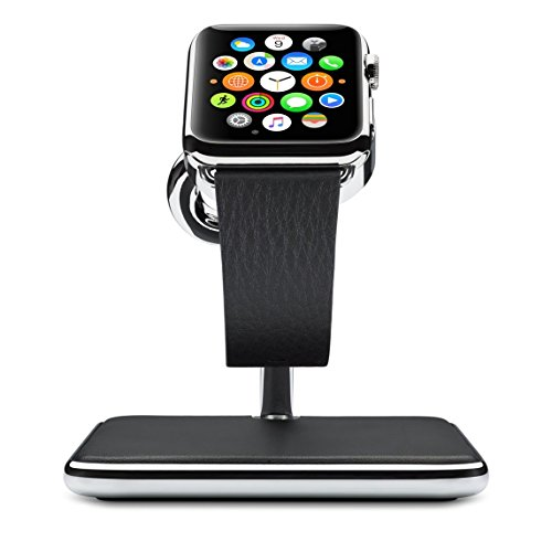 twelve-south-12-1506-forte-stand-per-apple-watch-nero
