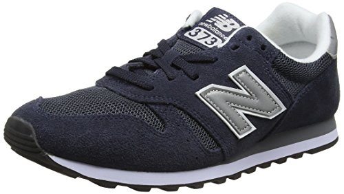 buy online 9663c a8870 Mens New Balance - Barratts shoes