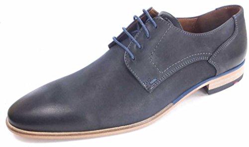 lloyd-dodge-business-schuhe-425-schwarz