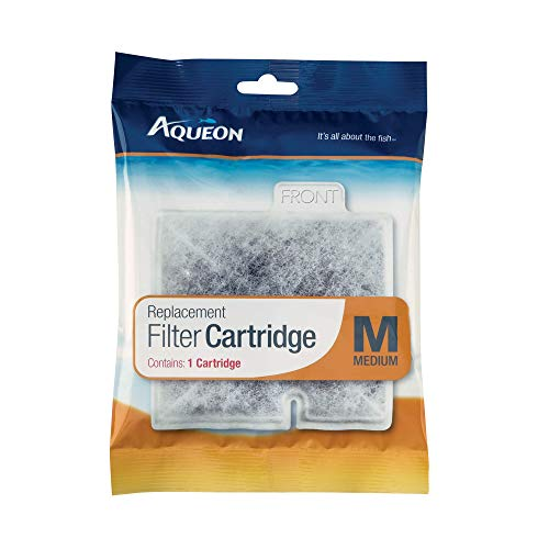 Aqueon 30 Filter Hood Replacement Part Ample Supply And Prompt Delivery Fish & Aquariums