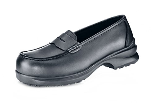 Scarpe antinfortunistiche Shoes for Crews - Safety Shoes Today