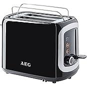 AEG Electrolux AT3300 Toaster