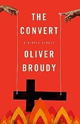 The Convert (Kindle Single)