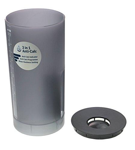 Bosch 11027129 / 11017293 Wassertank mit Deckel für TKA6A041 ComfortLine Kaffeemaschine