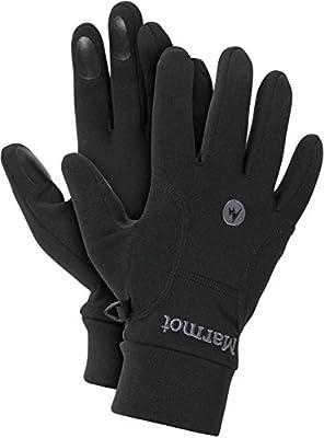 Marmot Power Stretch Glove von Marmot auf Outdoor Shop