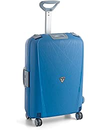 RONCATO - LIGHT YOUNG (Spider) 4 W - 500722 - Trolley 68 con 4