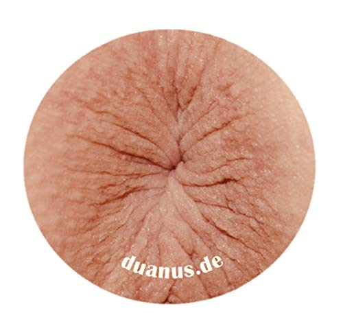 Duanus.de 250 Arschloch Sticker Spiel Spaß Freunde Aufkleber Ballermann Sticker   Junggesellenabschied Sticker