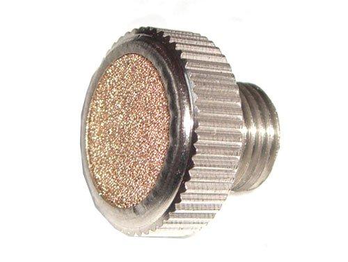 Repuesto compresor: Filtro entrada aire
