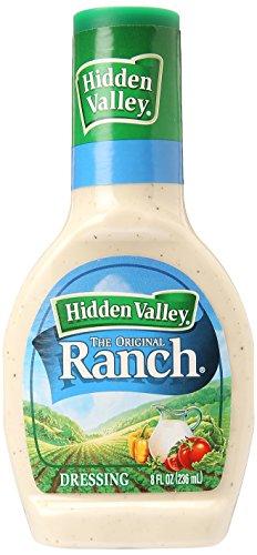 hidden-valley-ranch-dressing-236-ml