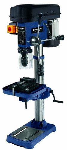 Preisvergleich Produktbild Einhell BT-BD 1020 D Säulenbohrmaschine