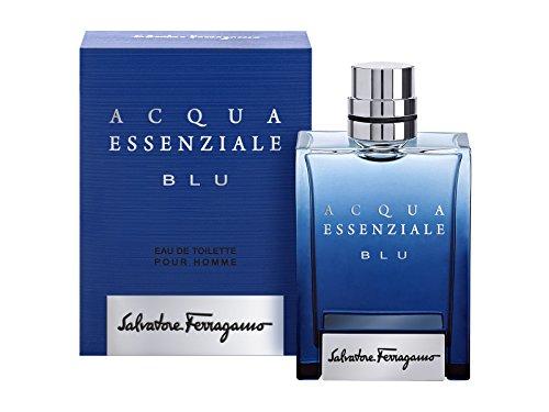 ferragamo-acqua-ess-blu-edt-vapo-100-ml-1er-pack-1-x-100-ml