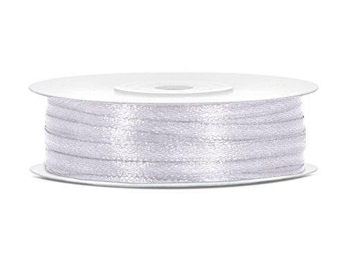simplydeko-satinband-satin-band-schmuckband-satinbander-weiss-3mm