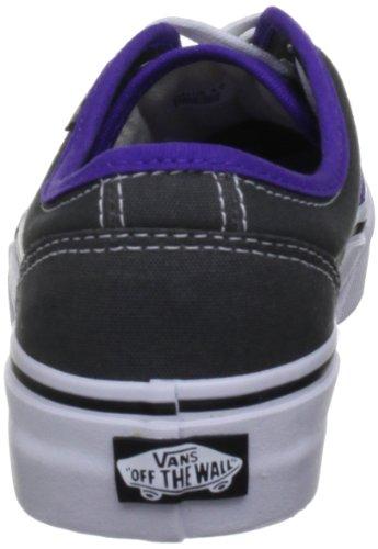 Vans ,  Sneaker uomo Grigio (Grey)