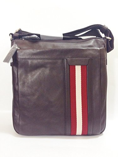 mens-bally-large-brown-nylon-leather-laptop-messenger-bag-rrp-62500
