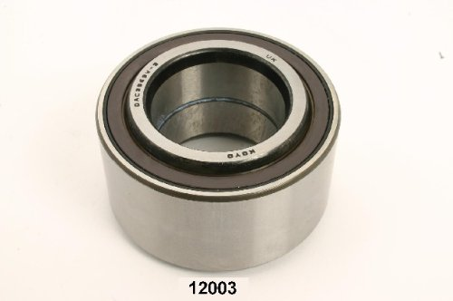 ashika-44-12003-kit-cuscinetto-ruota
