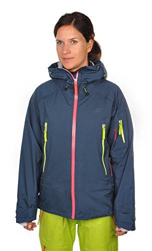 Damen Snowboard Jacke Völkl Pro Mt.St.Helens Jacket
