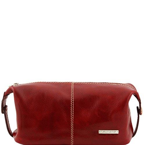 tuscany-leather-roxy-beauty-case-en-piel-rojo-accesorios-en-piel-para-el-viaje
