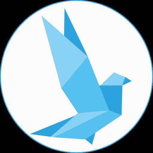 top-user-for-twitter