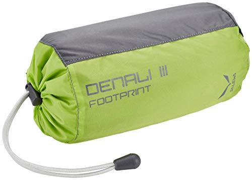 Salewa Unisex- Erwachsene Footprint Denali III, Grün, Uni