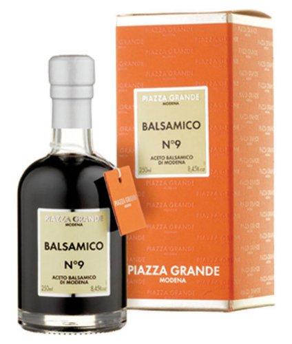 aceto-balsamic-di-modena-no-9-von-piazza-grande-inhalt-025-ltr