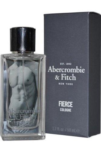 abercrombie-fitch-fierce-herren-duft-gents-koln-spray-fur-ihn-50-ml
