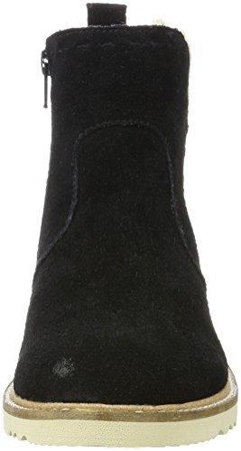 Esprit Kajal Bootie, Bottes Femme Noir (Black)