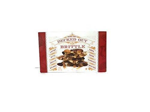 trader-joes-brittle-almonds-cashews-cranberries-and-pumpkin-seeds-by-trader-joes-monrovia-ca