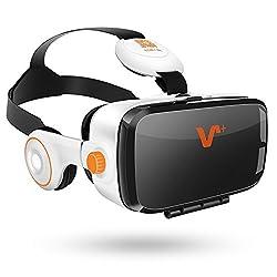 de Vox (18)Acheter neuf :   EUR 26,99 2 neuf & d'occasion à partir de EUR 26,99