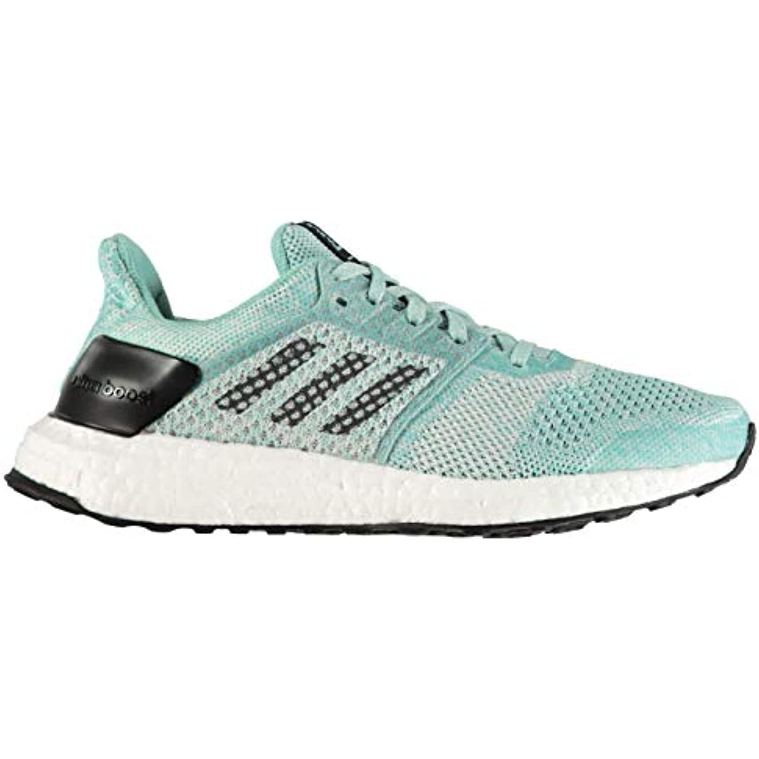 chaussure adidas femme fitness