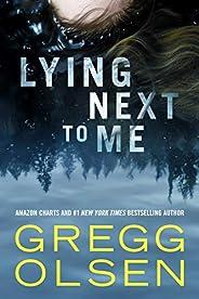 Lying Next to Me (English Edition)