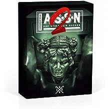 A.S.S.N.2 (Ltd.Fanbox)