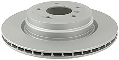 zimmermann-brake-disc-coated-by-zimmermann
