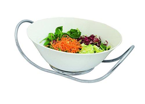 Mepra 290618S Service à Salade Ice