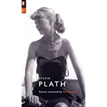 Sylvia Plath (Poet to Poet)