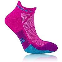 Hilly Women's Cushion Socklet Socks