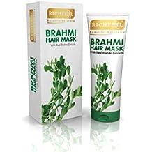 Richfeel Brahmi Hair Mask 100ml