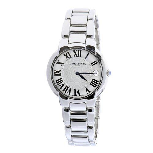 raymond-weil-jasmine-stainless-steel-womens-watch-date-5235-st-00659