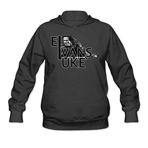 kking-dracula-luke-untold-womens-personalized-sweater-black-xl