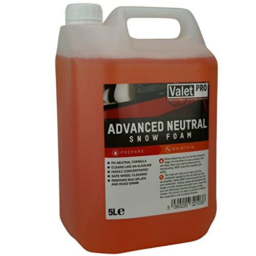 valetpro-advanced-neutral-snow-foam-5l