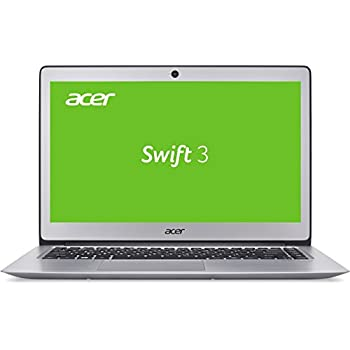 Acer Swift S3-471-394Z 2.3GHz i3-6100U 14